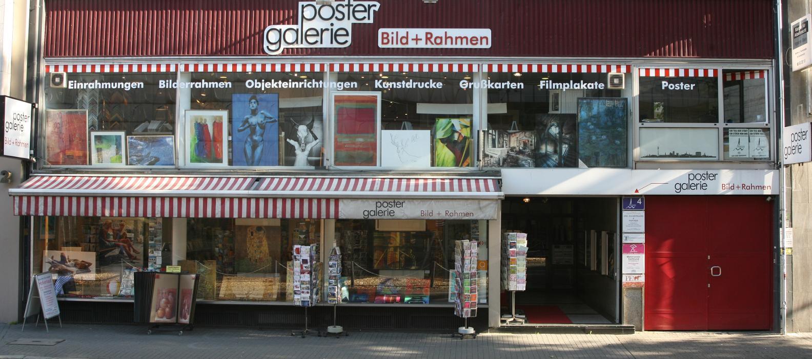 Surprise Einzelhandel in Dortmund, Kaiserstr. 96 | GoYellow.de