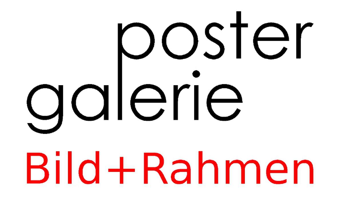 ▻ postergalerie Schroeder Bild + Rahmen in Dortmund, Kampstraße 4 ...