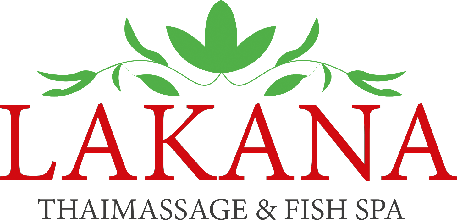 Bild zu Lakana Thaimassage & Fish Spa Berlin Prenzlauer Berg in Berlin