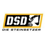 DSD - Die Steinsetzer GmbH Straßenbau / Pflasterarbeiten