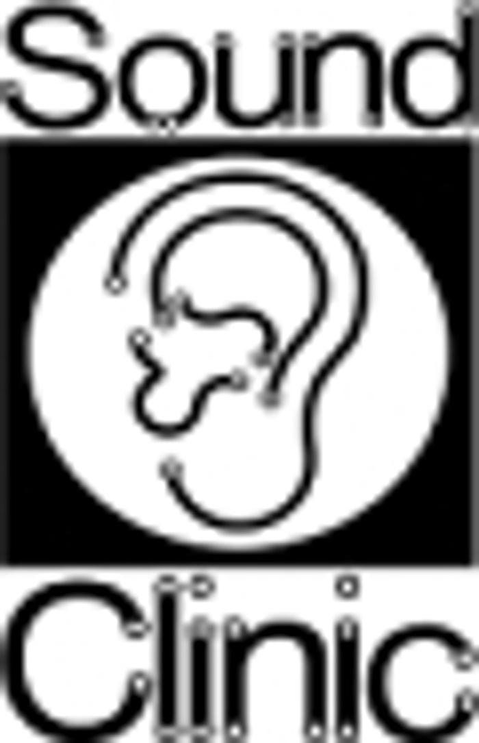 Bild zu Sound Clinic Inhaber: Günther Christ Rundfunk- und Fernsehtechniker-Meister in Ingelheim am Rhein