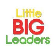 Little Big Leaders