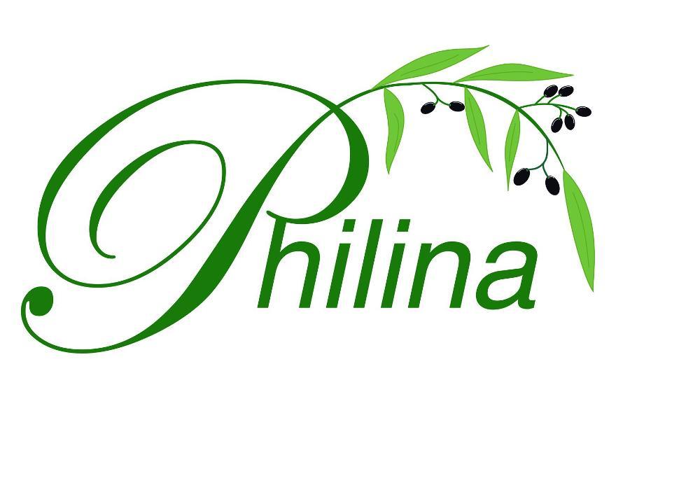 Bild zu Philina GbR - Direktimport italienischer Spezialitäten in Friedberg in Bayern