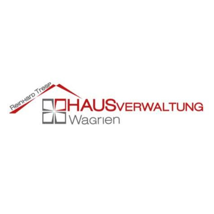 Bild zu Hausverwaltung Wagrien in Oldenburg in Holstein