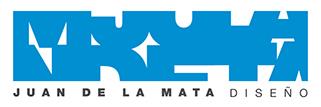 JUAN DE LA MATA diseño