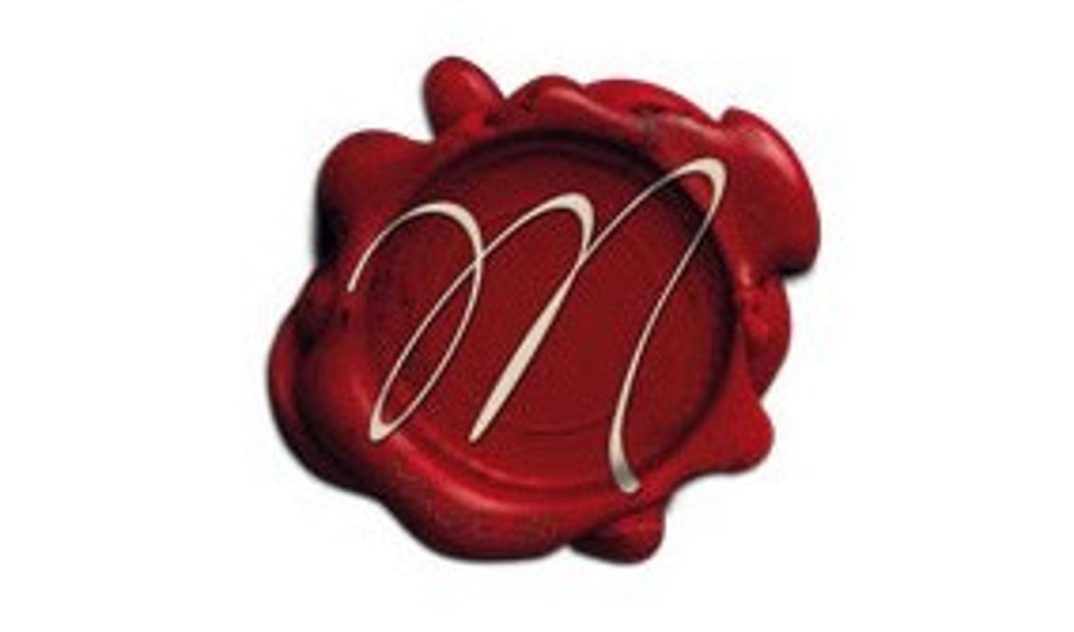 Logo von Fleischerei Martin