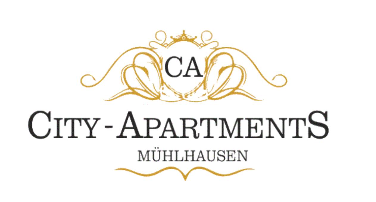 city apartments m hlhausen m hlhausen th ringen kontaktieren. Black Bedroom Furniture Sets. Home Design Ideas