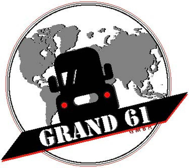 Bild zu Grand61 GmbH in Bergkirchen Kreis Dachau