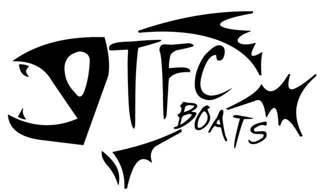 TFC Boats