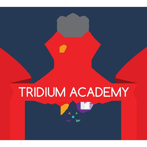 Tridium Academy - Progressive School Taguig City