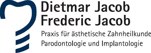 Jacob Dietmar und Jacob Frederic Zahnärzte