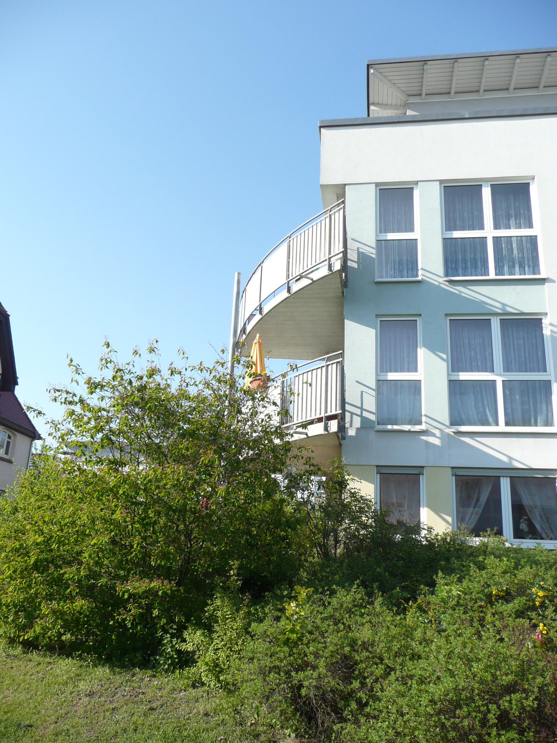 Konzept + Grundbesitz GmbH