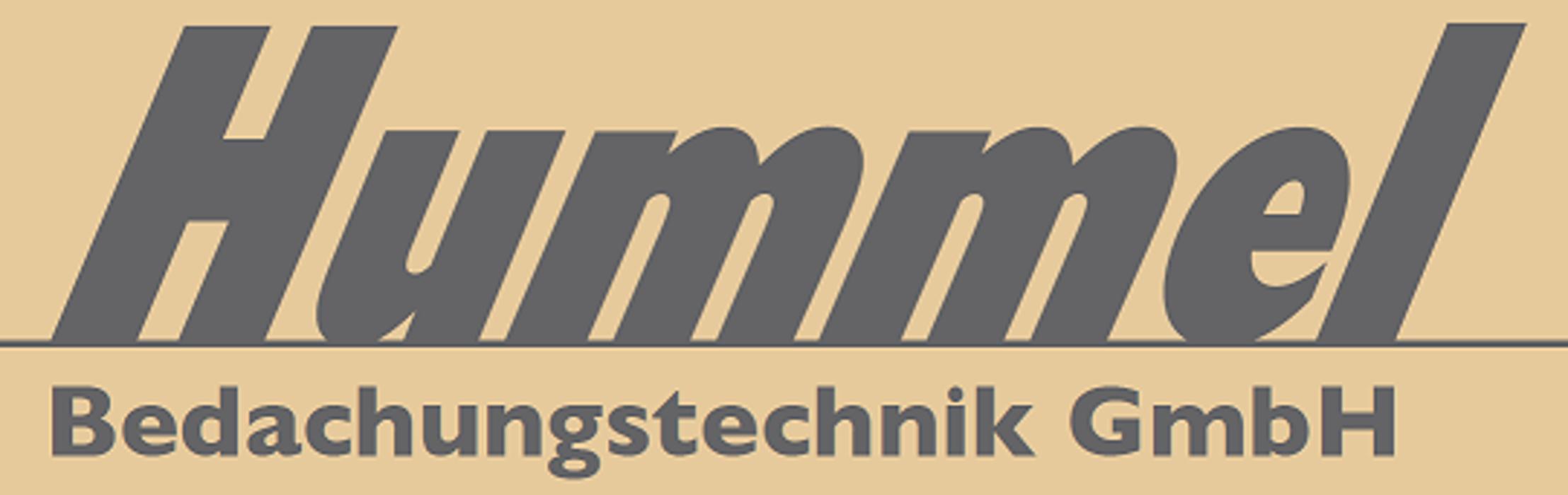 Bild zu Hummel Bedachungstechnik GmbH in Augsburg