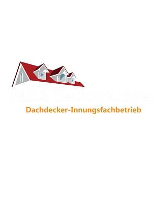 Riba Bedachungen GmbH