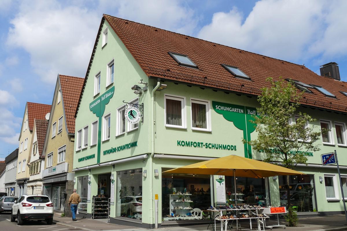 Uwe Beutel Malerwerkstätte GmbH