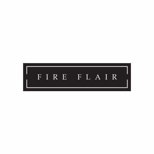 Fire Flair