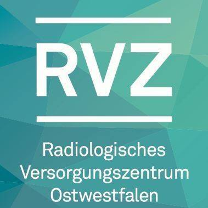 Bild zu RVZ Ostwestfalen GbR in Minden in Westfalen