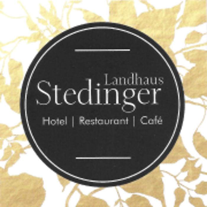 Bild zu Stedinger Landhaus in Berne