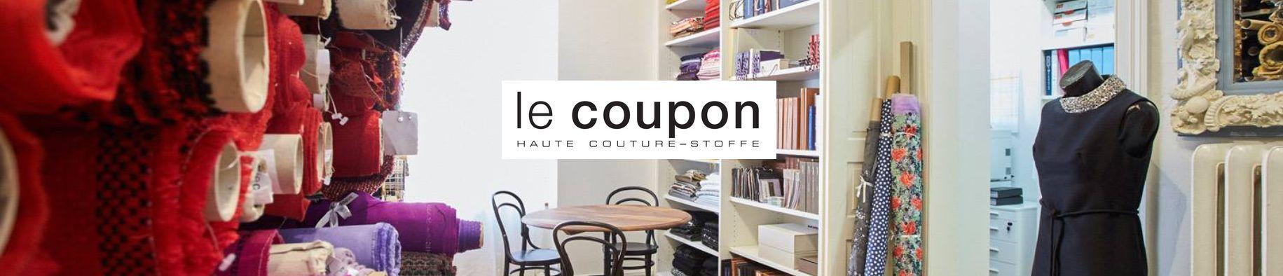 Le Coupon GmbH
