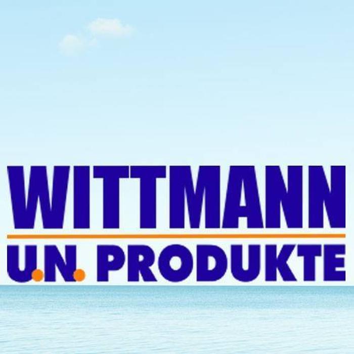 Bild zu Wittmann U.N. Produkte in Oberkrämer