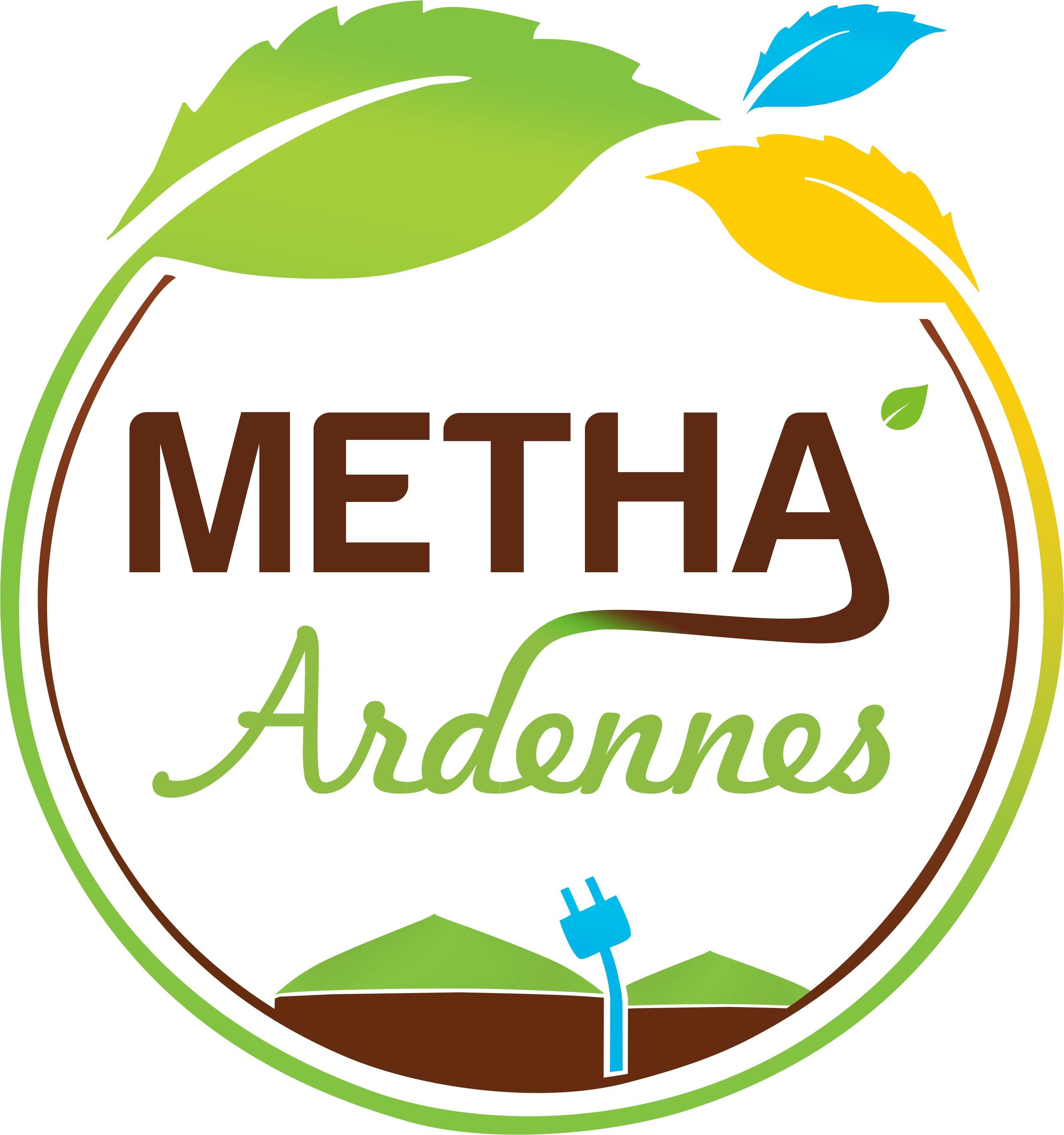 Métha'Ardennes