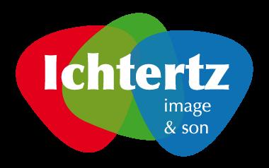 Ichtertz Image et Son