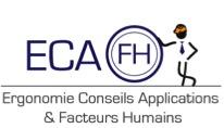 ECA-FH