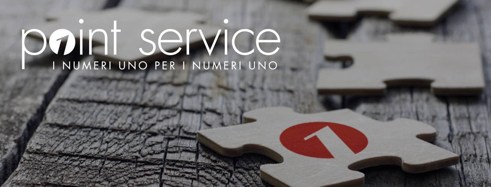 Point Service Lugano SA