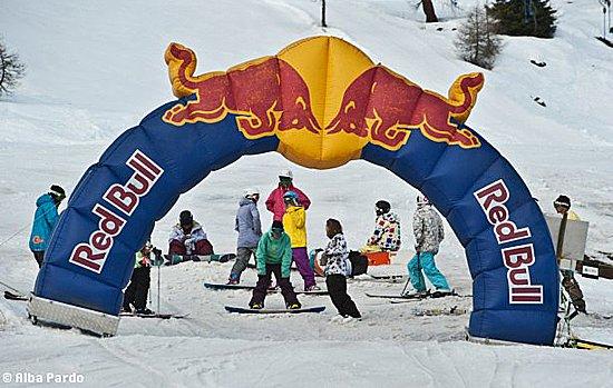 Ecole Suisse de Ski Les Collons-Thyon 2000