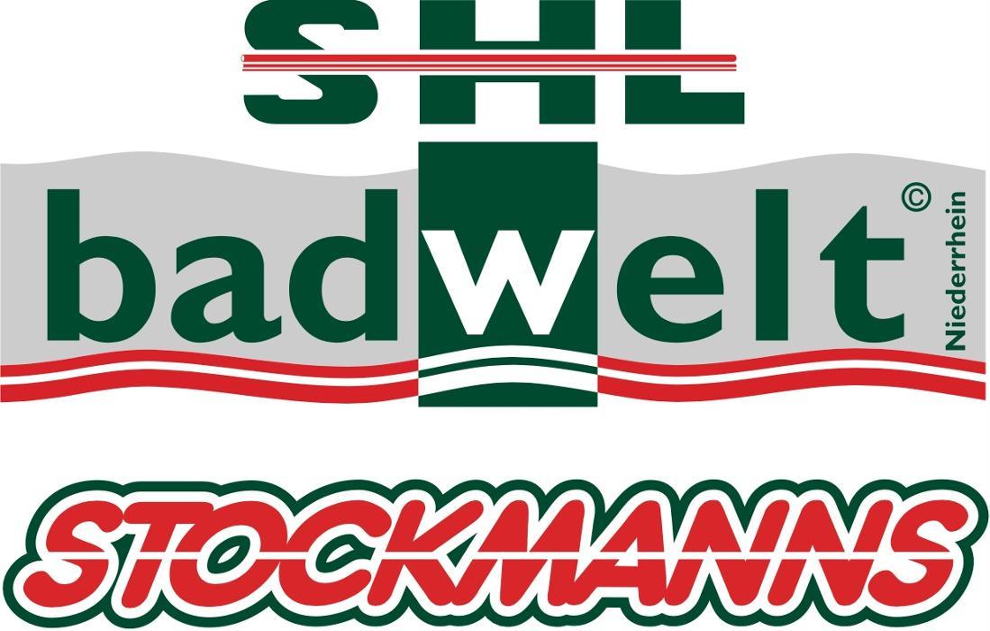 Bild zu SHL Badwelt Niederrhein in Mönchengladbach