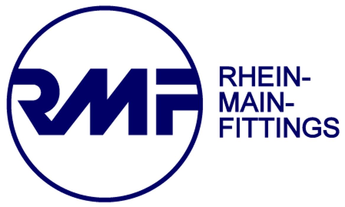 RM-Fittings Handelsgesellschaft mbH