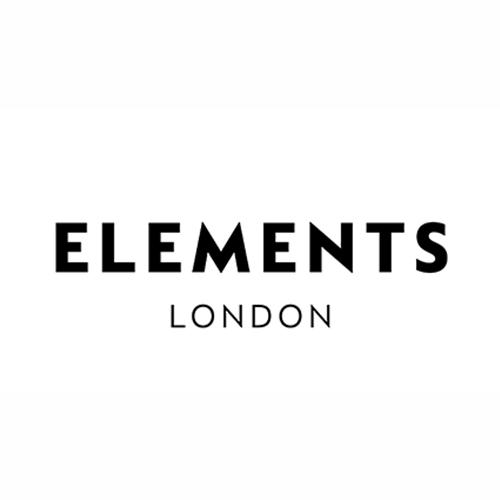 Elements London