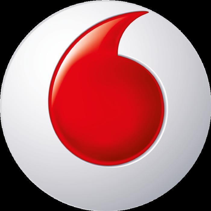 Logo von all4you communication / Geschäftskunden-Service