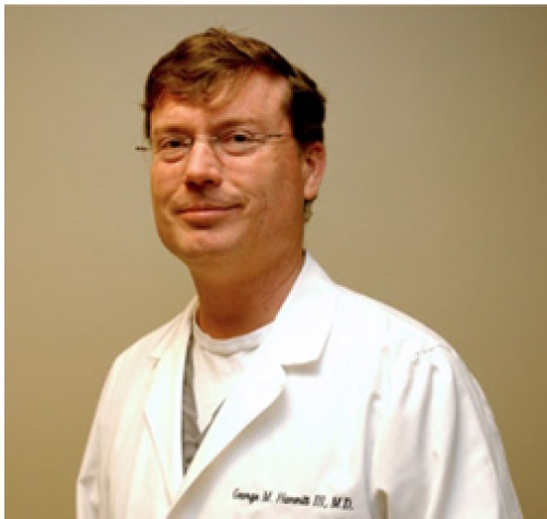 Pain Management Center of North Mississippi