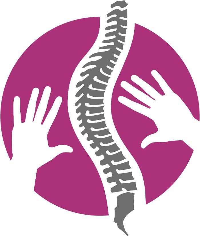 Bild zu Praxis für Osteopathie und Allergie in Langenzenn