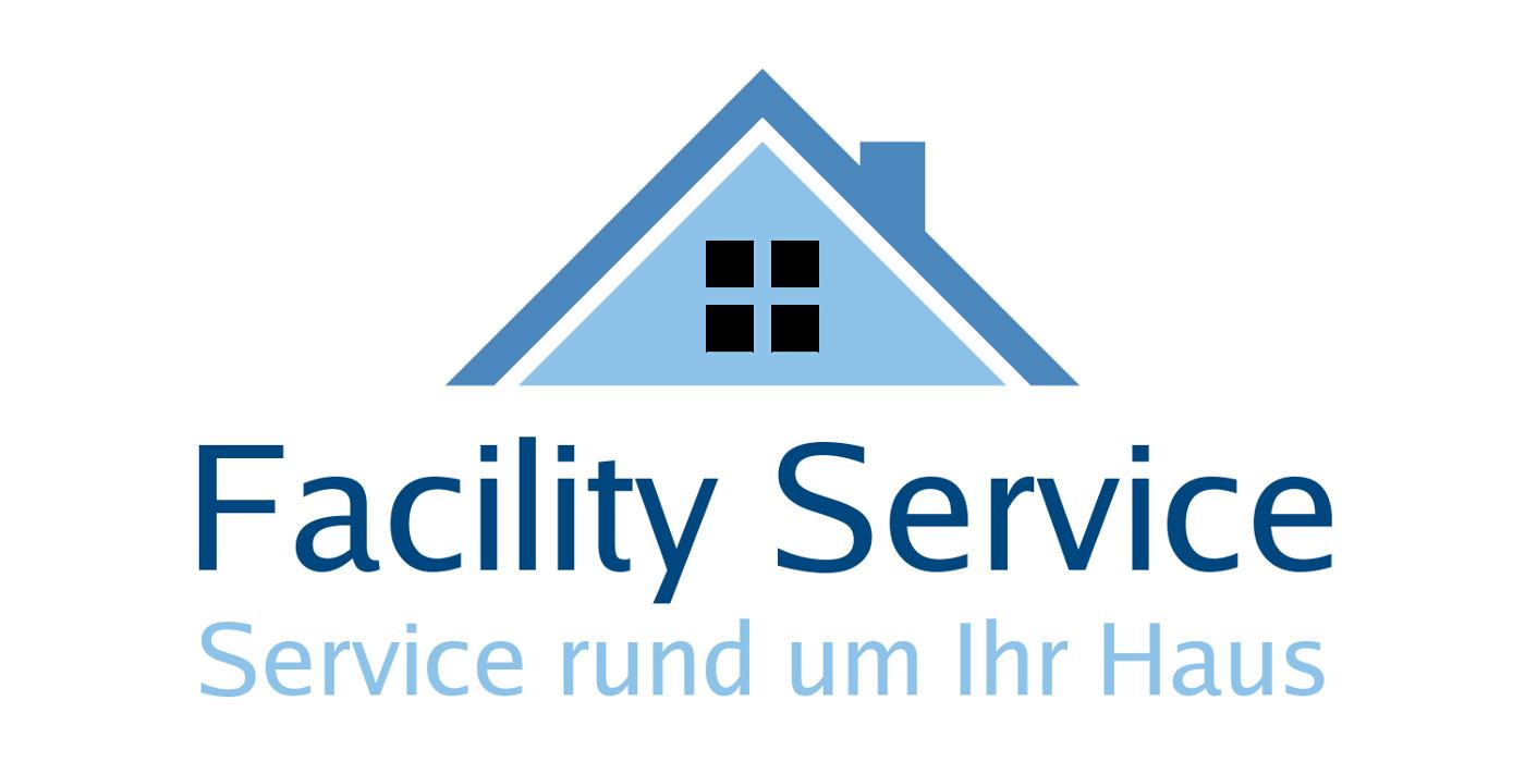 Bild zu Facility Service K-U in Herne
