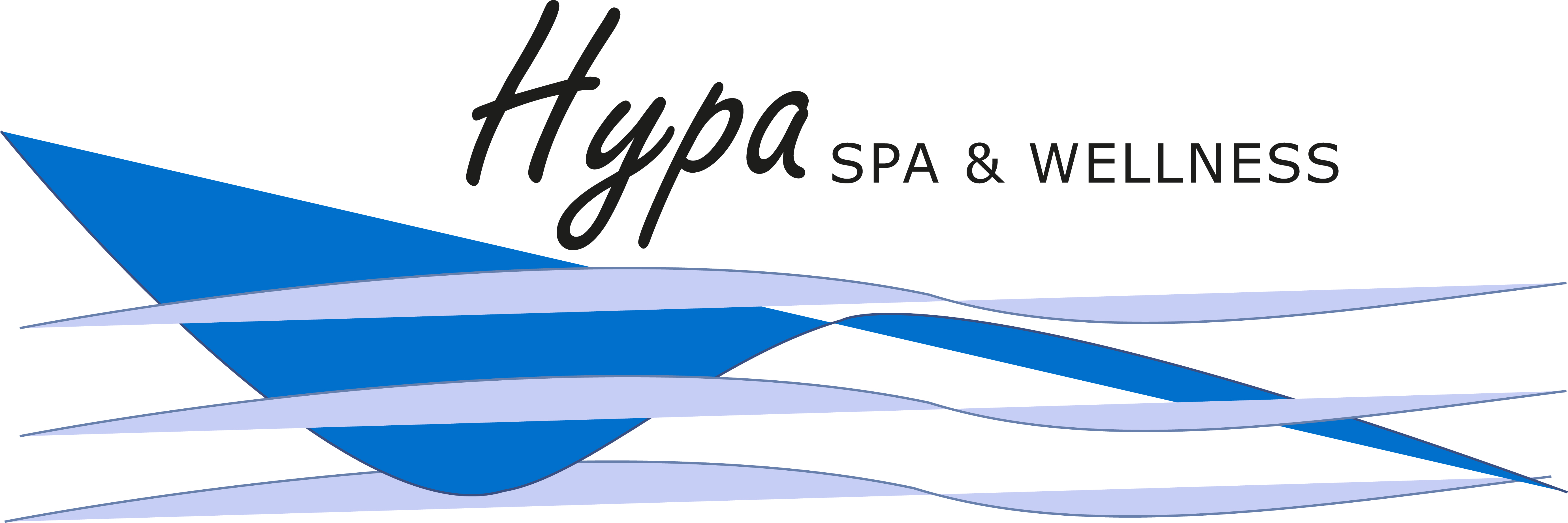 Hypa Spa
