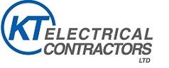 KT ELECTRICAL CONTRACTORS