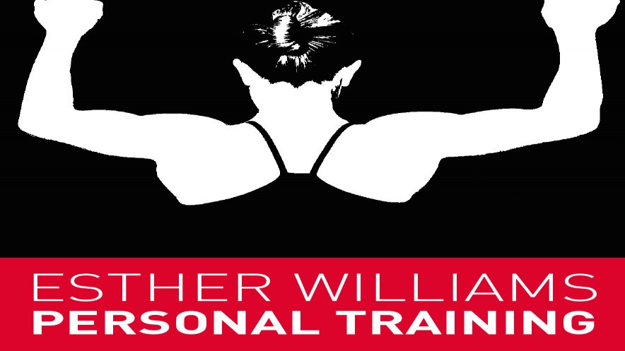 Esther Williams Personal Training