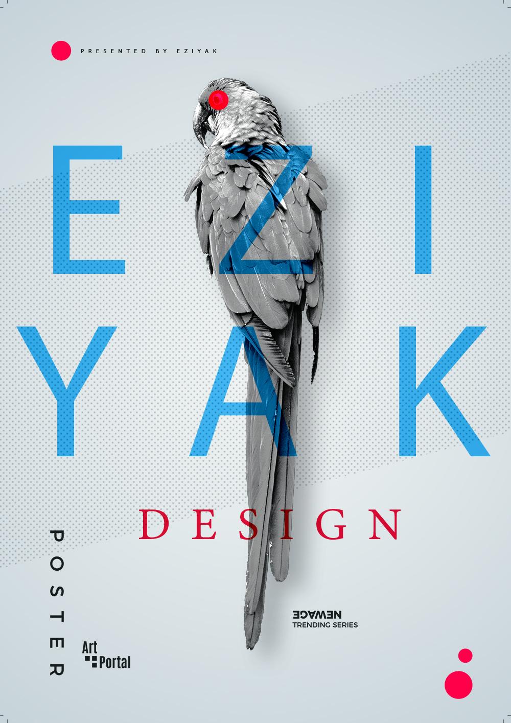Eziyak Production