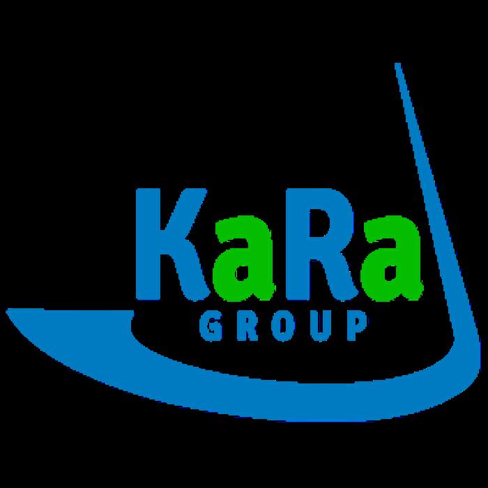 Bild zu KaRa Group (Facility Services, Gebäudereinigung, Gebäudesanierung, Sicherheit & Service, Personalvermittlung) in Ulm an der Donau