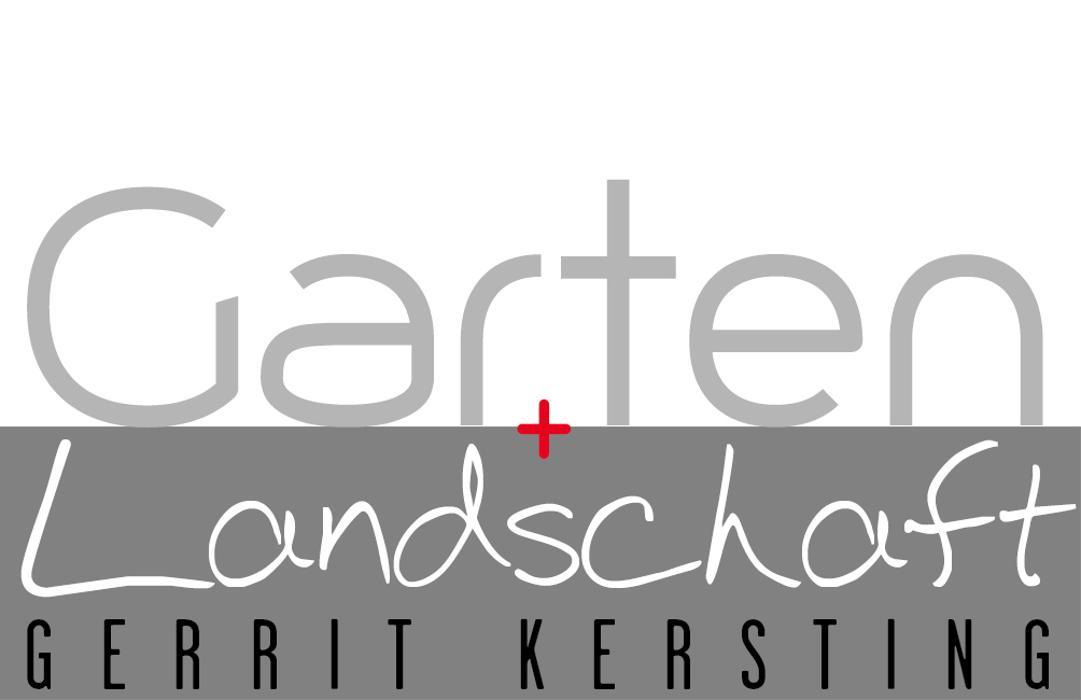 Baumpflege borken in westfalen 3 adressen im goyellow branchenbuch - Gartenbau borken ...
