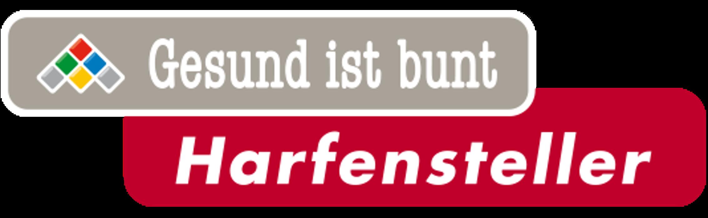 Harfensteller Apotheke am Wollhaus