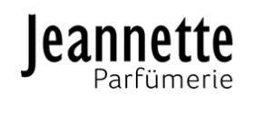 Parfümerie Jeannette GbR