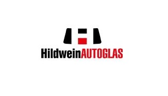 Hildwein Autoglas