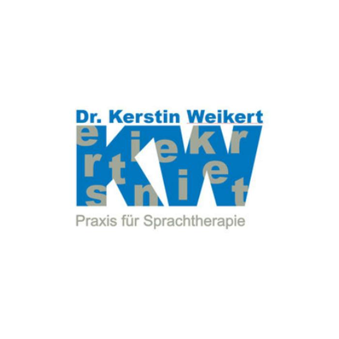 Bild zu Dr. Kerstin Weikert Praxis für Sprachtherapie in Gummersbach