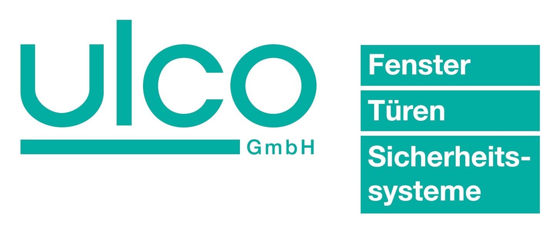 Ulco GmbH