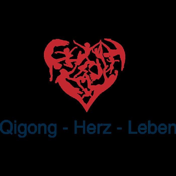 Bild zu Qigong-Herz-Leben in Gifhorn