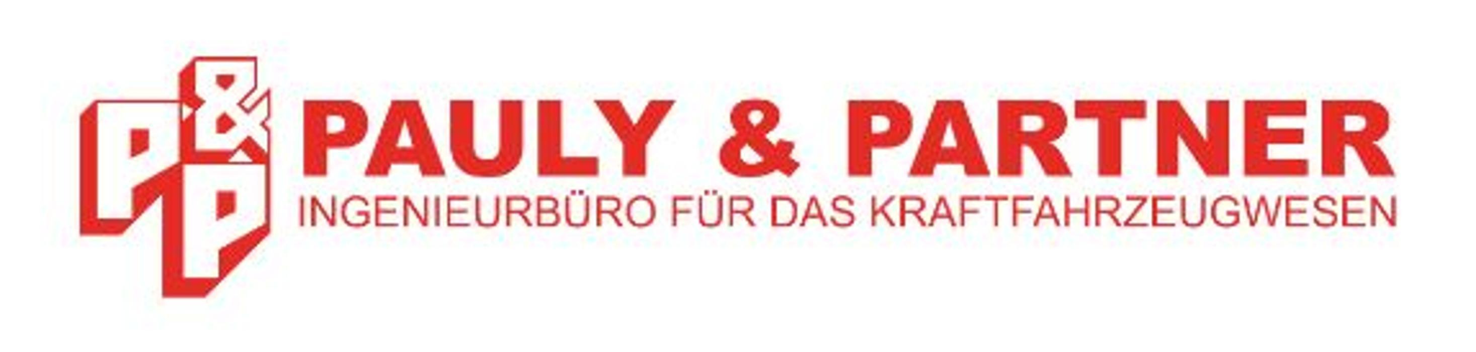 Bild zu Pauly und Partner KFZ Sachverständige in Stuttgart
