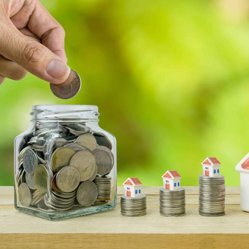 C & R Mortgage Advisors